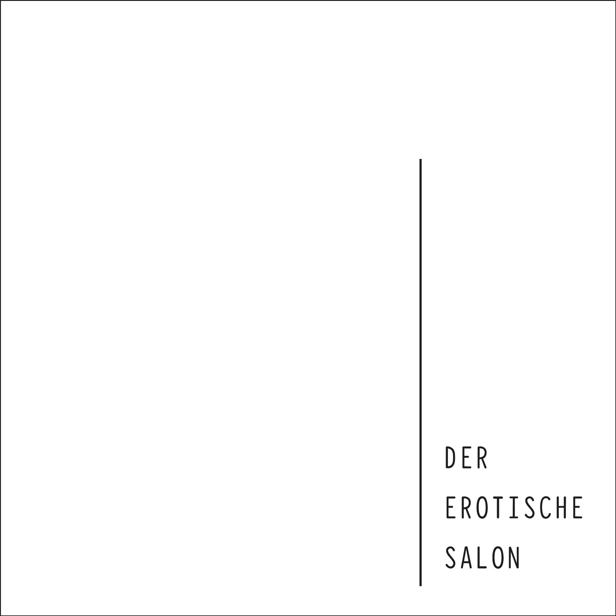 Der erotische Salon